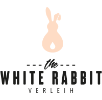 The White Rabbit – Verleih